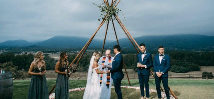 3 rituels pour une cérémonie laïque