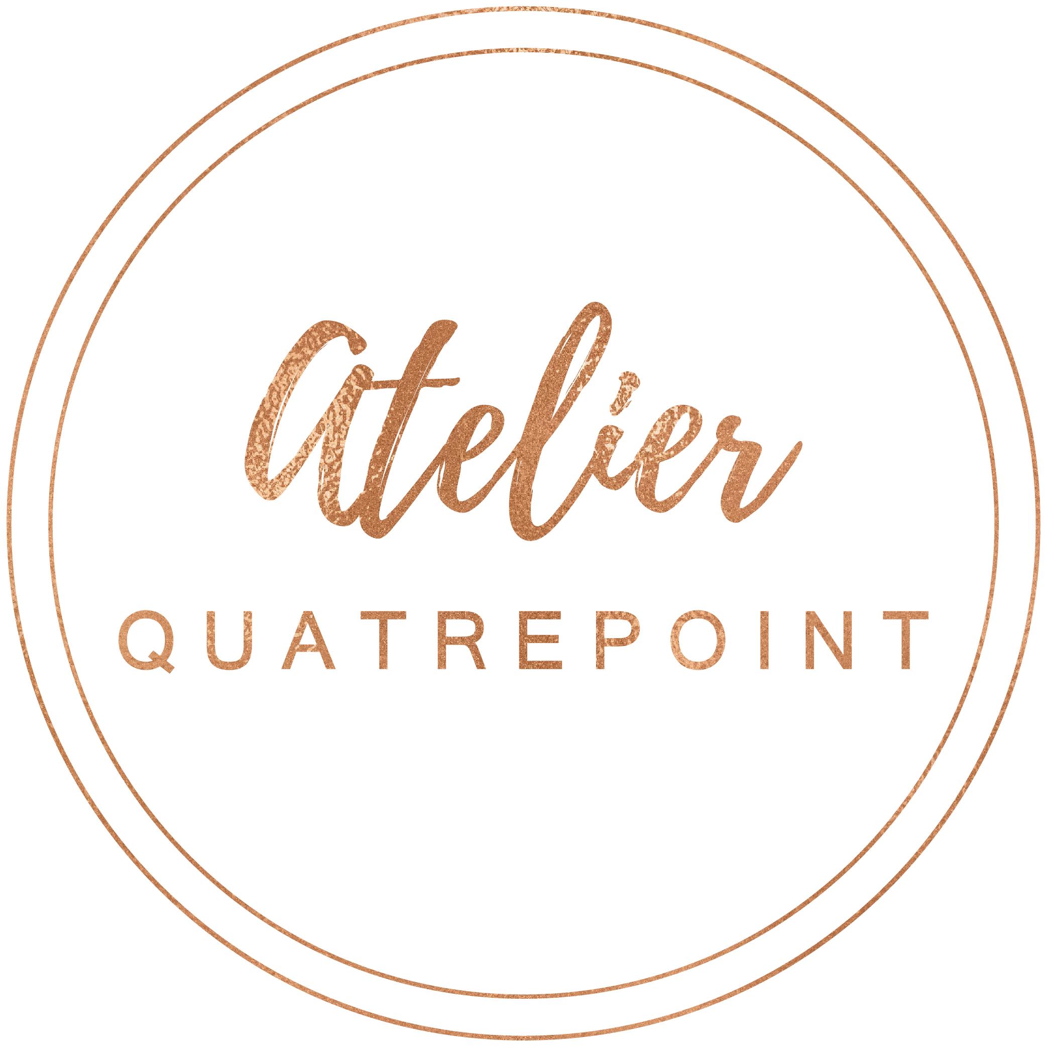 Atelier Quatrepoint